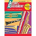 Alfred Accent on Achievement Book 2 Piano Accompaniment  Thumbnail