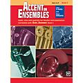Alfred Accent on Ensembles Book 2 Horn in F  Thumbnail