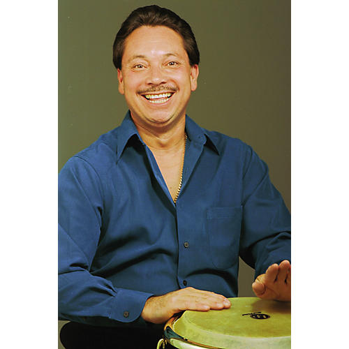 LP Accents Eddie Montalvo Series Conga 11