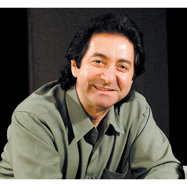 LPAccents Richie Garcia Series Conga