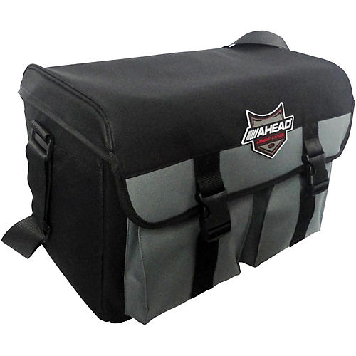 Ahead Armor Cases Accessory Case 18 x 12 x 9 in.-thumbnail