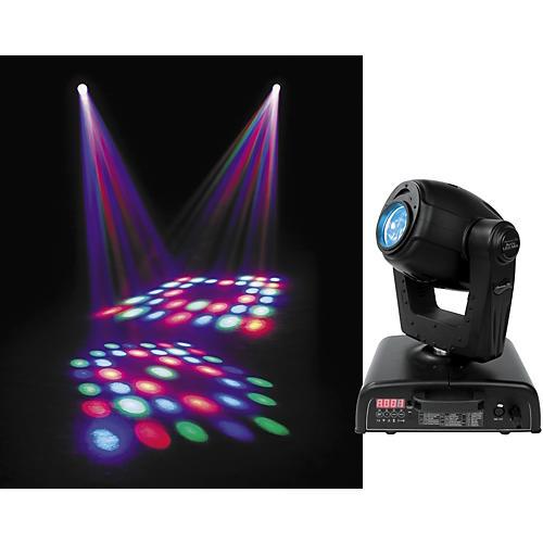American DJ Accu LED MH Moving Fixture-thumbnail