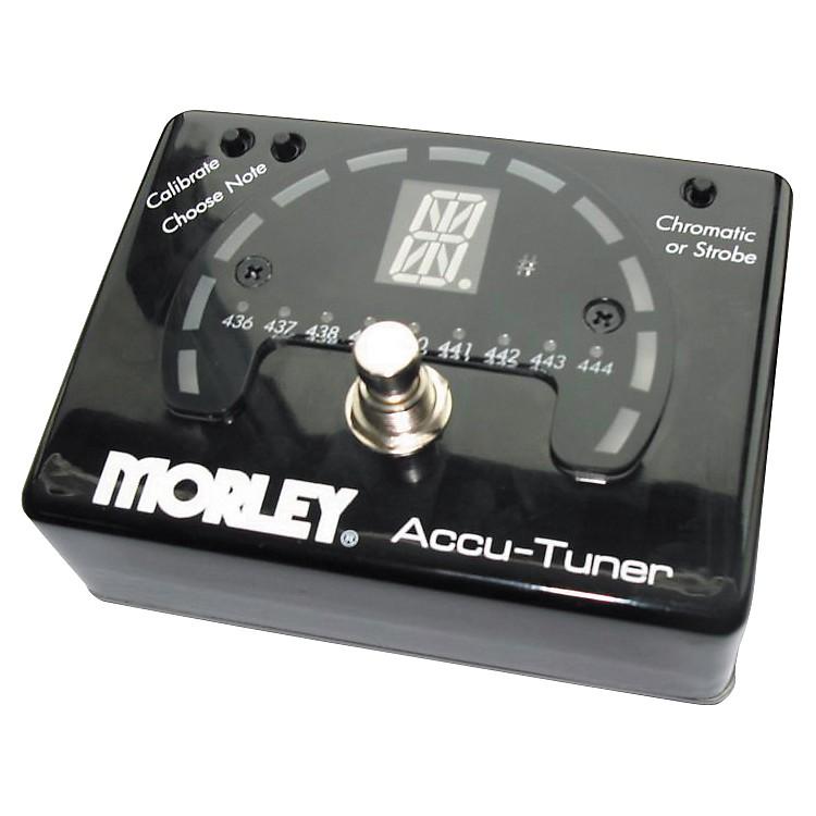 MorleyAccu-Tuner