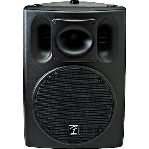 Fender Ace-12 2-Way Speaker System