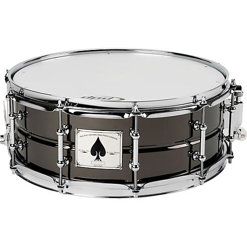 PDP Ace Brass Snare Drum