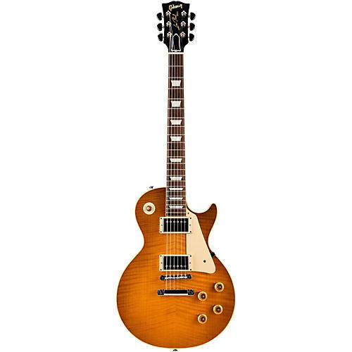 Gibson Custom Ace Frehley '59 Les Paul Electric Guitar-thumbnail