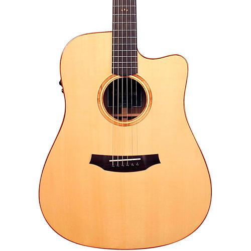 Cordoba Acero D10-CE Acoustic-Electric Guitar-thumbnail