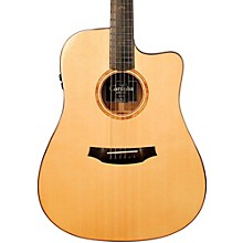 Cordoba Acero D11-CE Acoustic-Electric Guitar