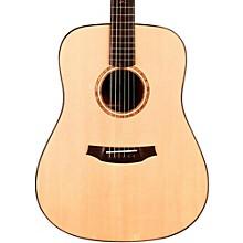Open BoxCordoba Acero D11-E Acoustic-Electric Guitar
