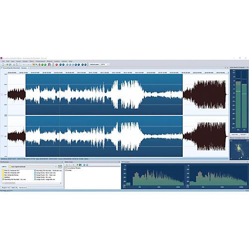 ACON DIGITAL Acon Acoustica Standard-thumbnail