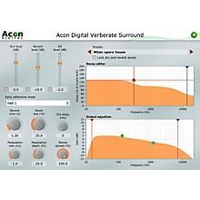 ACON DIGITAL Acon Verberate Surround