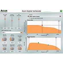 ACON DIGITAL Acon Verberate