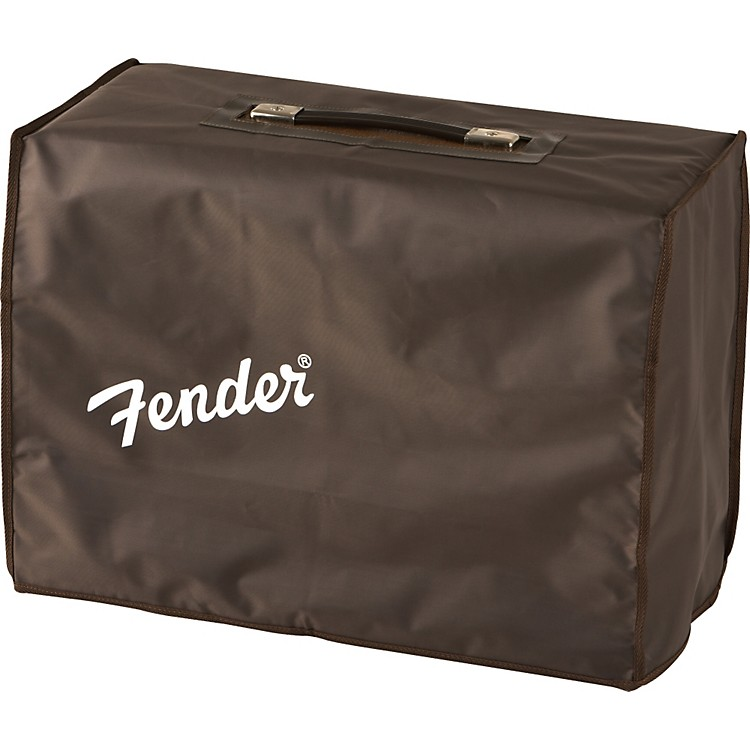 FenderAcoustasonic Junior Combo Amp Cover