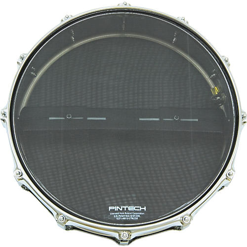 Pintech Acoustech Electronic Piccolo Snare Drum