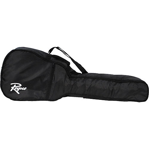 Rogue Acoustic Bass Gig Bag