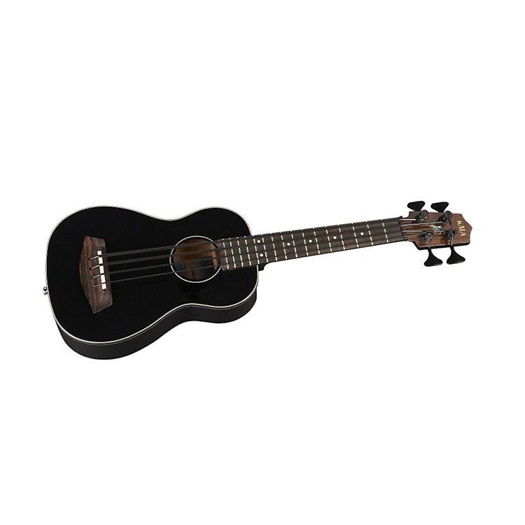 Kala Acoustic-Electric Spruce Top U-Bass