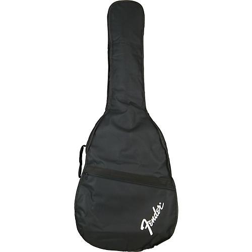 Fender Acoustic Guitar Gig Bag