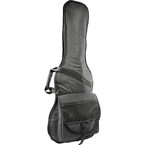 Kaces Acoustic Guitar Gig bag and Stand-thumbnail