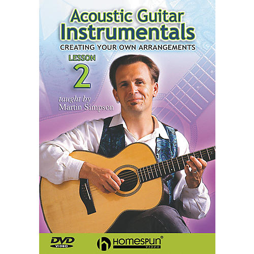 Acoustic guitar instrumentals free download