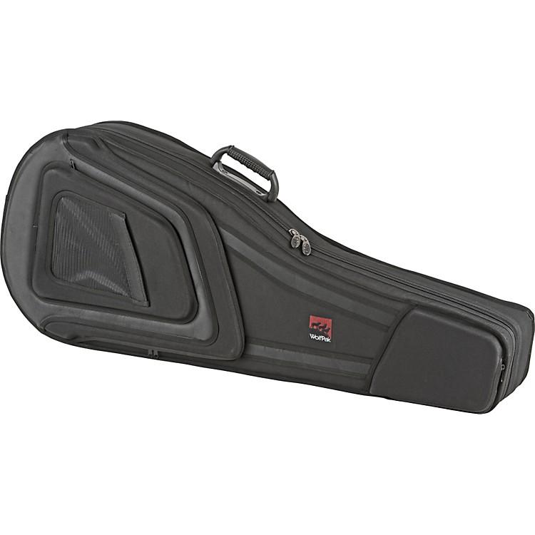 WolfPakAcoustic Guitar Polyfoam Case