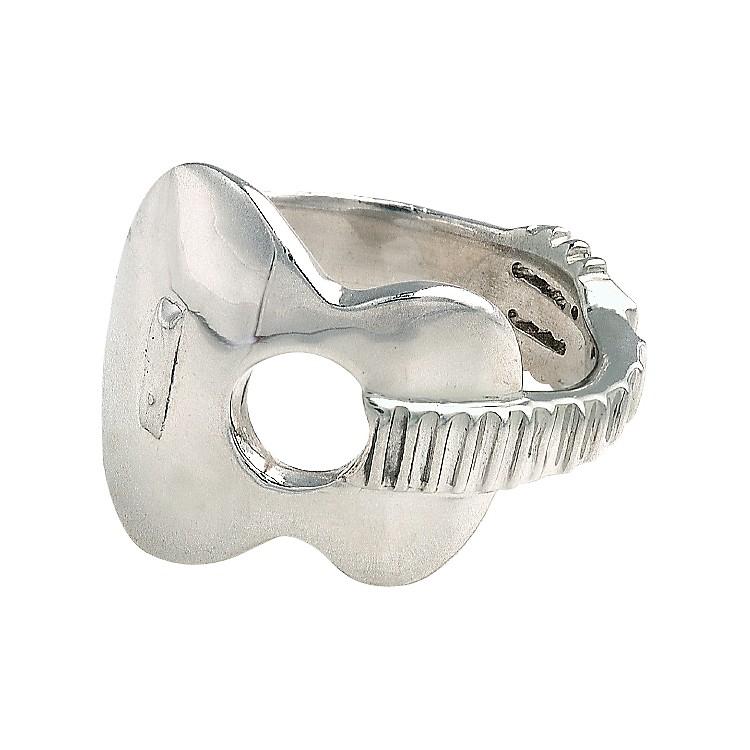 Guitar Rings Acoustic Guitar Ring  Musician's Friend. Edding Wedding Rings. Elk Ivory Engagement Rings. Pink Blue Wedding Rings. Sunflower Wedding Rings. Diamond Ct Wedding Rings. Anika Rings. Psd Wedding Rings. Innovative Wedding Wedding Rings