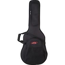 Open BoxSKB Acoustic Guitar Soft Case
