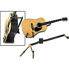 String Swing Acoustic Guitar Wall Hanger Stand