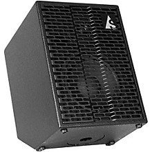 Godin Acoustic Solutions ASG150 150W 1x8 Acoustic Guitar Combo Amp Black