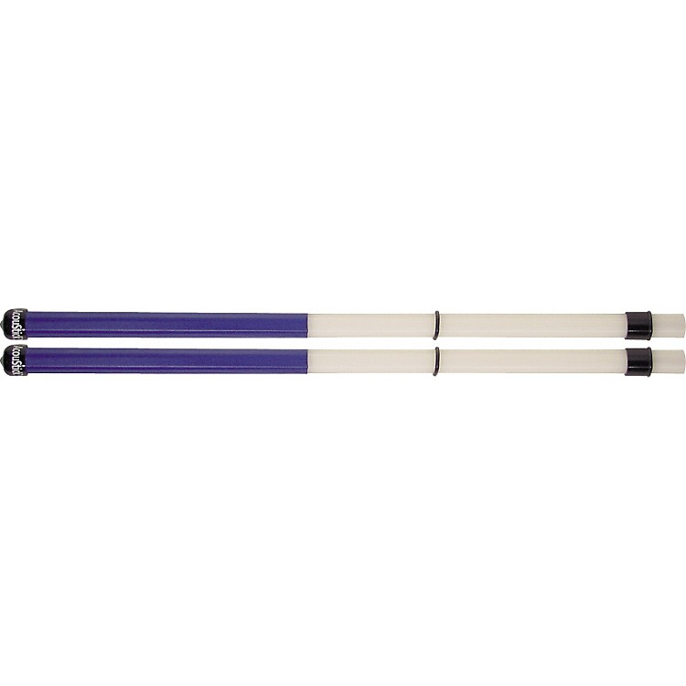 VaterAcoustick Solid Sticks