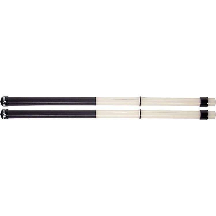 VaterAcoustick Sticks