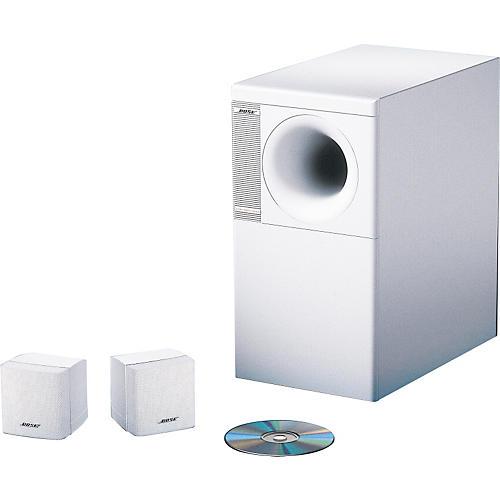 Bose Acoustimass 3 Speaker System-thumbnail