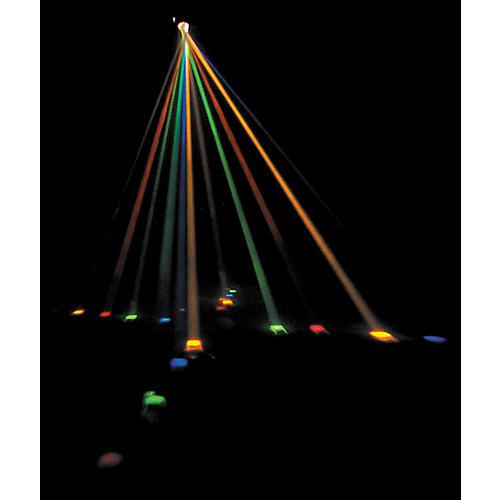 American DJ ActivePod Gem Effect Light