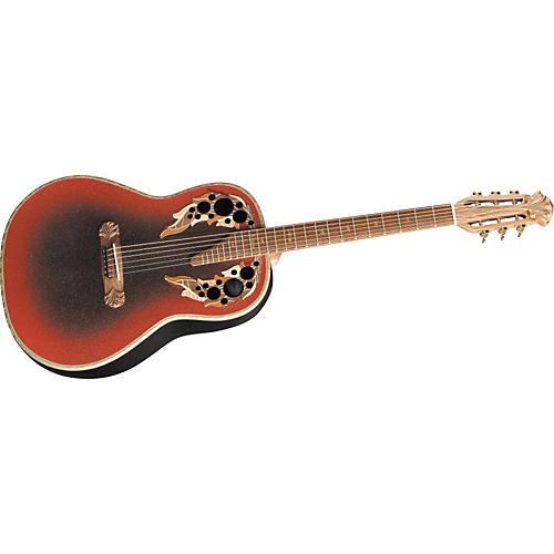 Ovation Adamas: Guitar | eBay