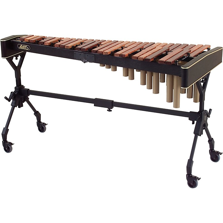 AdamsAdams Xylophone Soloist Series Rosewood