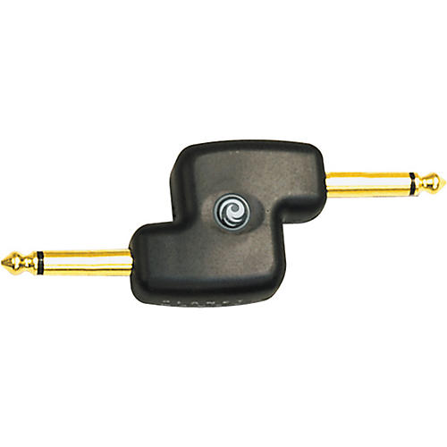 D'Addario Planet Waves Adapter, 1/4