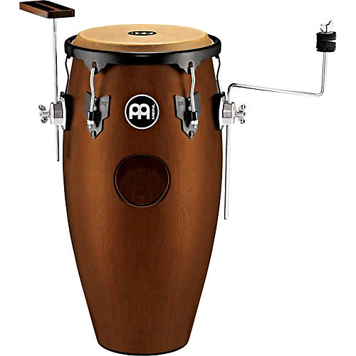 Meinl Add-On Conga with Attachments-thumbnail