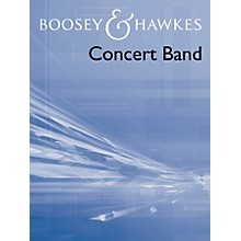 Boosey and Hawkes Adiemus - Songs of Sanctuary (Flexensembles) Concert Band Composed by Karl Jenkins