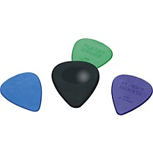 D'Addario Planet Waves Adjustable Insert Pick