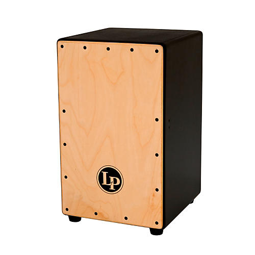 LP Adjustable Snare Cajon-thumbnail