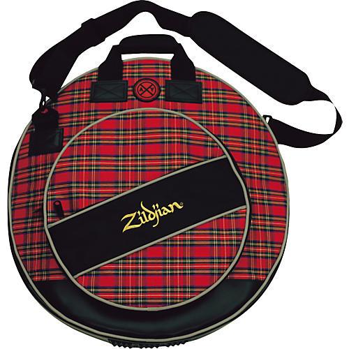 Zildjian Adrian Young Cymbal Bag