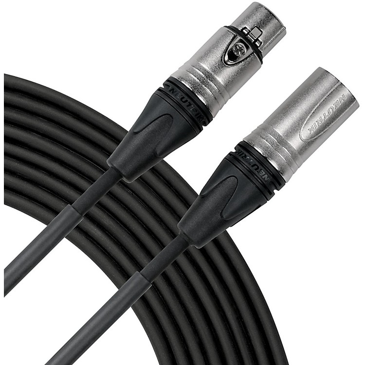 Live Wire Advantage DMX Cable