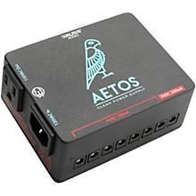 Walrus Audio Aetos 120V Clean Power Supply