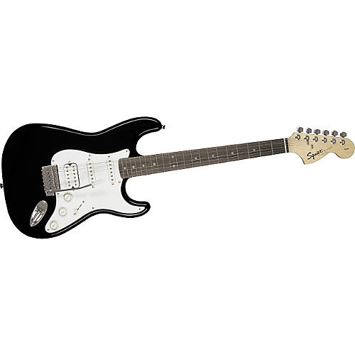 Squier Affinity Series Fat Strat Electric Guitar-thumbnail