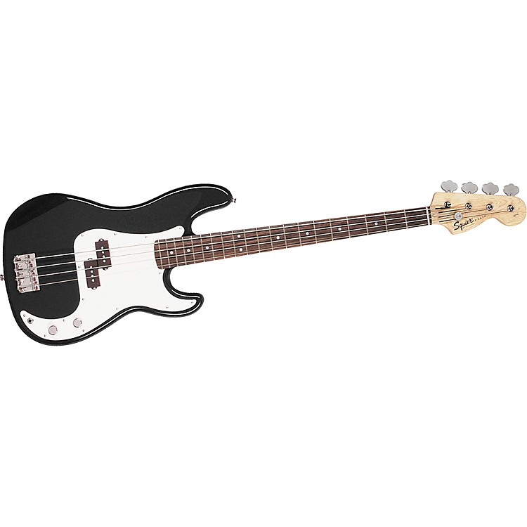 Squier Affinity Series P Bass