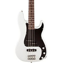 Open Box Squier Affinity Series Precision Bass PJ Rosewood Fingerboard