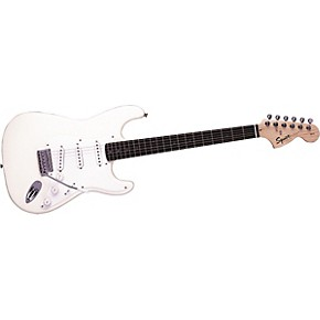 guitars squier affinity series stratocaster electric guitar