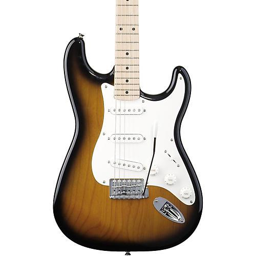 Squier Affinity Special Strat Electric Guitar 2-Color Sunburst