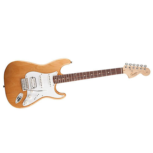 squier affinity stratocaster hss electric guitar musician 39 s friend. Black Bedroom Furniture Sets. Home Design Ideas