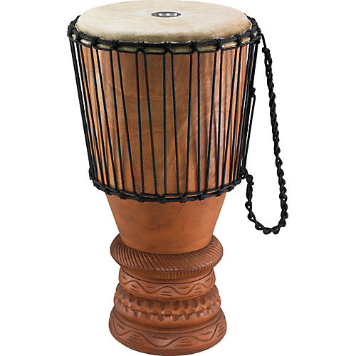 Meinl African Bougarabou Large