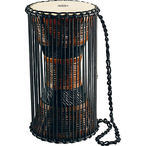 Meinl African Talking Drum-thumbnail